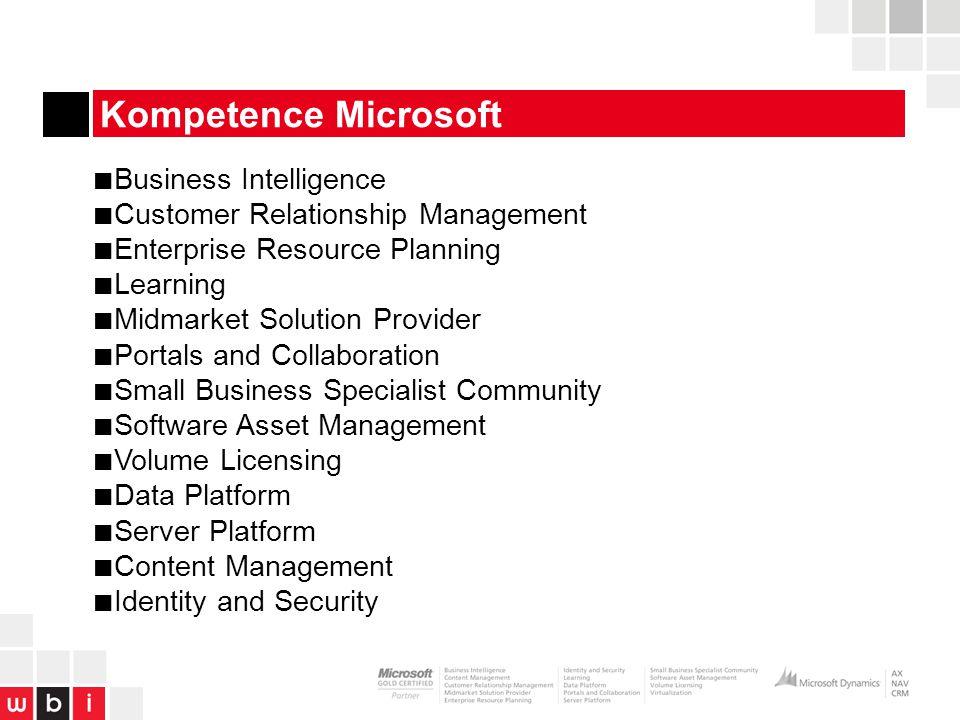 Správa pracovních postupů ■ WBI Workflow Manager 2010 je unikátním řešením společnosti WBI, který obohacuje standardní SharePoint workflow o možnost dynamického uživatelského definování firemních procesů