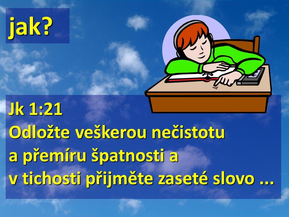 Gn 1:29 Gn 1:29 A Bůh řekl: Hle, dal jsem vám každou rostlinu mající semena na povrchu celé země a každý strom, na němž je ovoce mající semena.