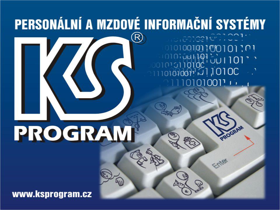 zpracování všech druhů mezd zpracování úkolových mezd, vazba na výrobu parametrické nastavení způsobu výpočtu libovolné pracovní kalendáře vazby na KB, ČS, ČSOB, GE money,...