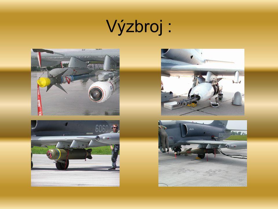 Zdokonalení funkční schopnosti a schopnosti přežití a zařízení pro vlastní ochranu Letoun L159B je odvozen od jednomístného víceúčelového lehkého bojového letounu L159A, který byl navržen tak, aby poskytoval vysokou úroveň funkceschopnosti a schopnosti přežití v bojovém prostředí.