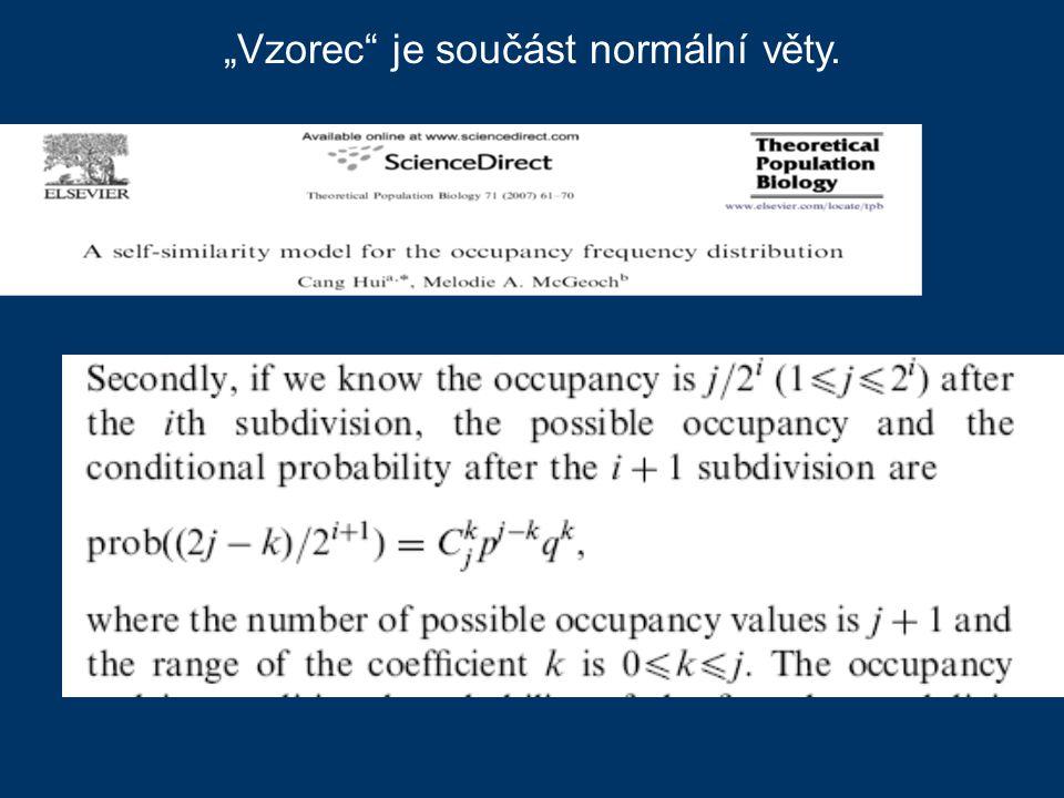 Jednotková invariance