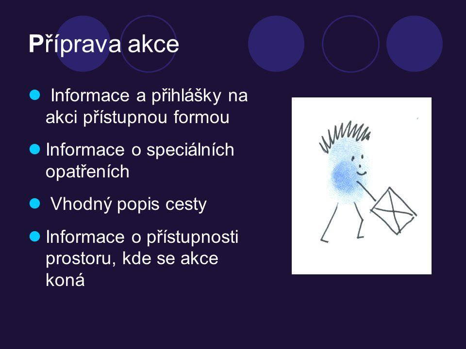 Jak nemá vypadat prezentace
