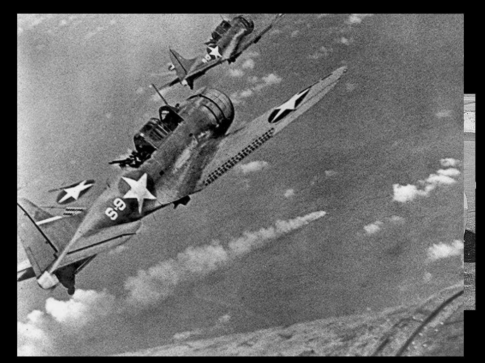 Mikulčice 1944 20. 11. Nálet anglo-amerických bombardérů na Hodonín, Brno, Břeclav a Zlín. Ohromné detonace otřásly celým Hodonínem. Hodonín byl zasyp
