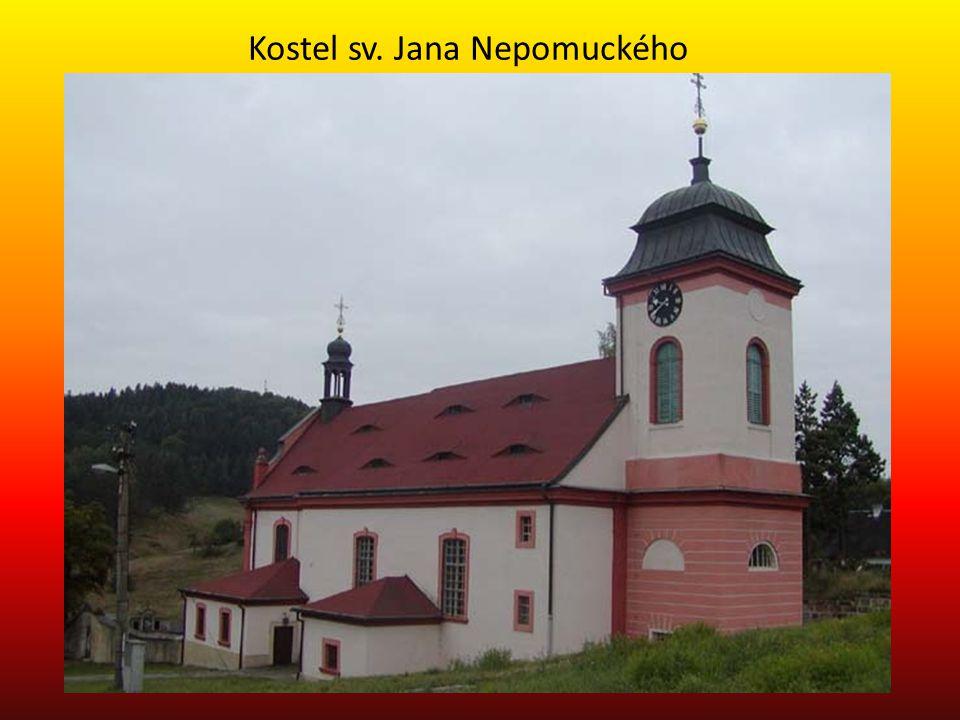 Rudolfův kámen neboli Ostroh je vynikajícím výhledovým bodem v pískovcové hradbě Jetřichovických skal, leží v blízkosti Tokáně.