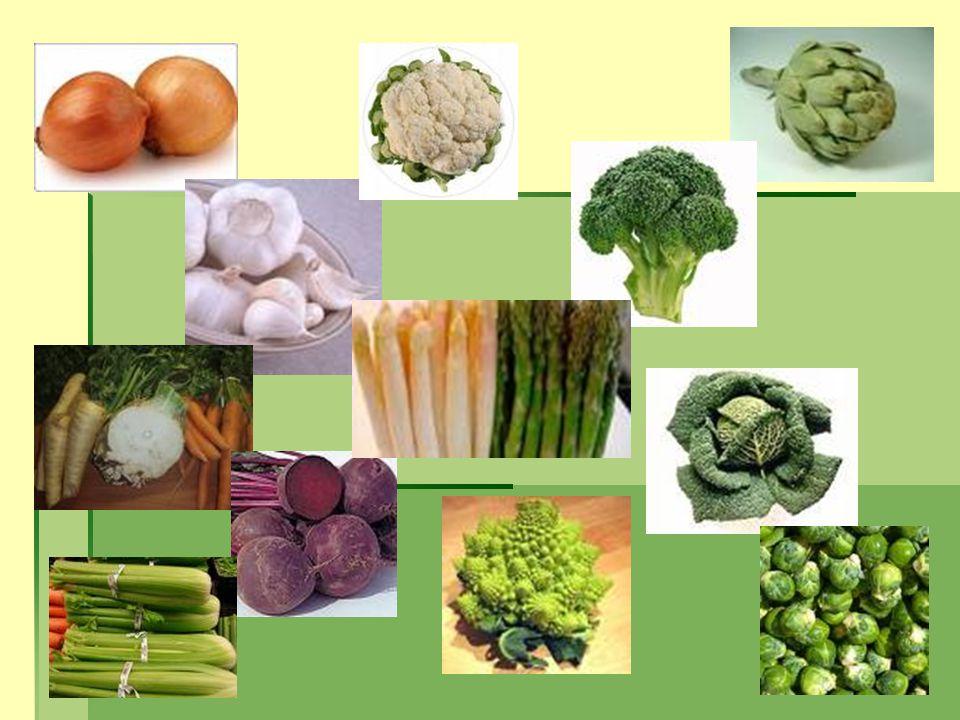 ZADĚLÁVANÁ ZELENINA  Směs uvařené kořenové zeleniny – mrkev, celer, petržel, pastiňák + mladá hrášek vložíme do bešamelové omáčky??.
