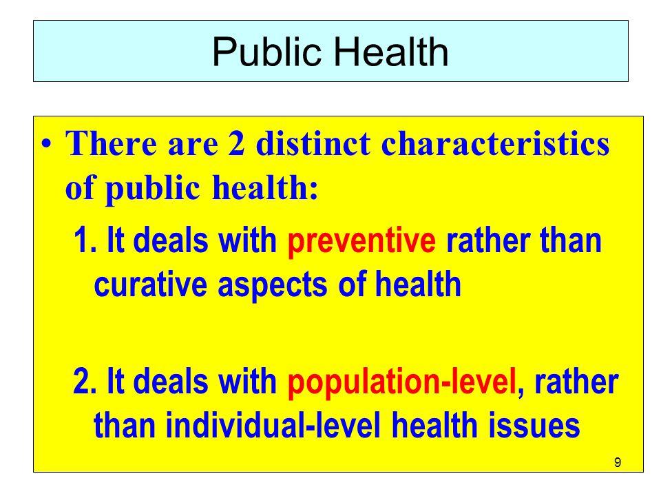 Úvod do problému Před jiný problém nás postaví opačný pohled: jaké jsou naše současné empirické možnosti objektivizace vývoje spravedlnosti ve zdravotnictví/společnosti.