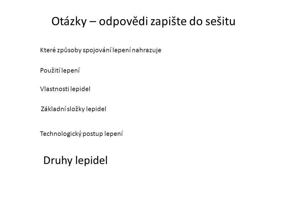 Odkazy IMAGES.GOOGLE.COM/ BOTHE, Otakar.Strojírenská Technologie III.druhé.
