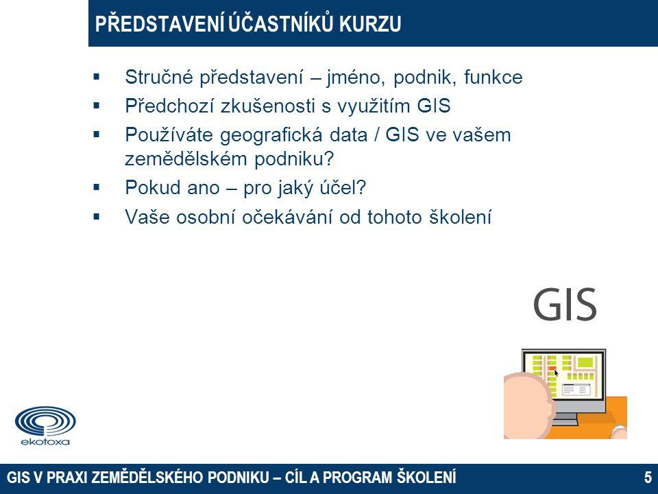 Pavel Trojáček EKOTOXA s.r.o.