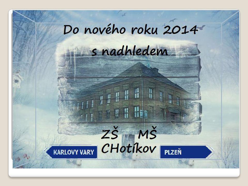 Informace 1.Termín zápisu: 17. ledna 2014, 14:00 – 18:00 hodin 18.