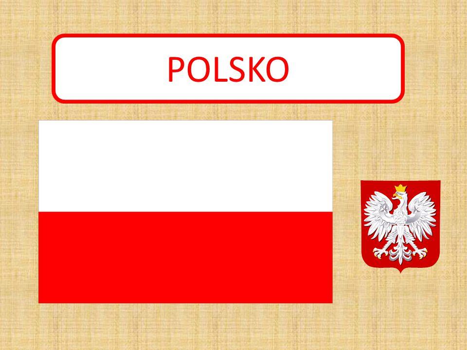 Státní zřízení: Hlavní město: 39 miliónů polský zlotý polština republika Měna: Rozloha: Počet obyvatel: Úřední jazyk: 313000 km² Základní údaje: Varšava