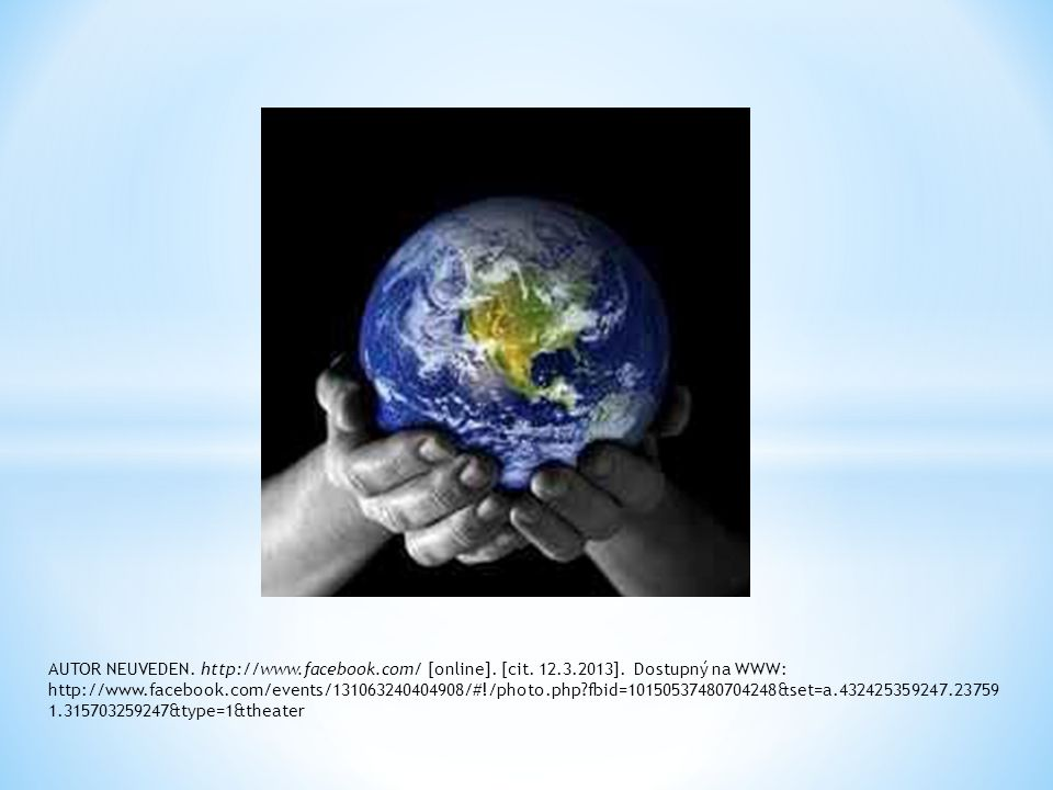""" """" intenzifikace společenských vztahů na celosvětové úrovni, která vede k propojování velmi vzdálených lokalit takovým způsobem, že místní události jsou formovány událostmi dějícími se na míle daleko a naopak (GIDDENS, 1990)"""