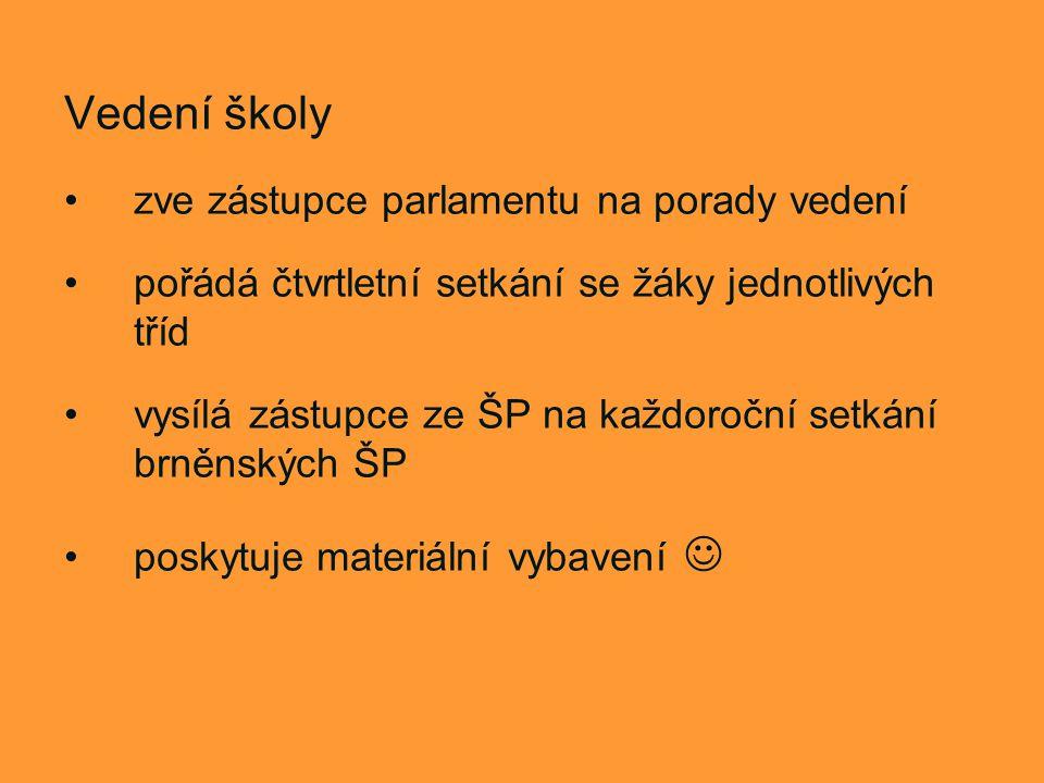 Naše úspěchy Naše úspěchy schválení Kodexu žáka ZŠ Masarova: zásady slušného chování a jednání úspěšná organizace diskotéky pro žáky 4.