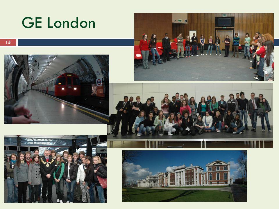 GE London 16.9.2014http://zz-praha-libus.cz 15