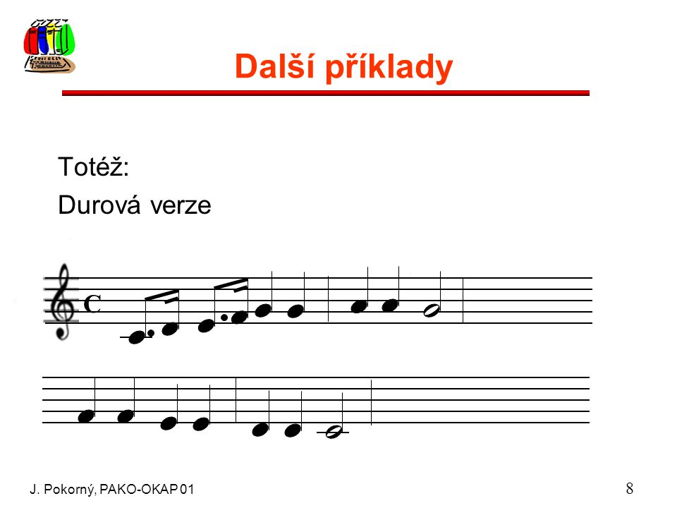 J.Pokorný, PAKO-OKAP 01 9 Smetana palindromický buditel Rok 1880 – B.S.