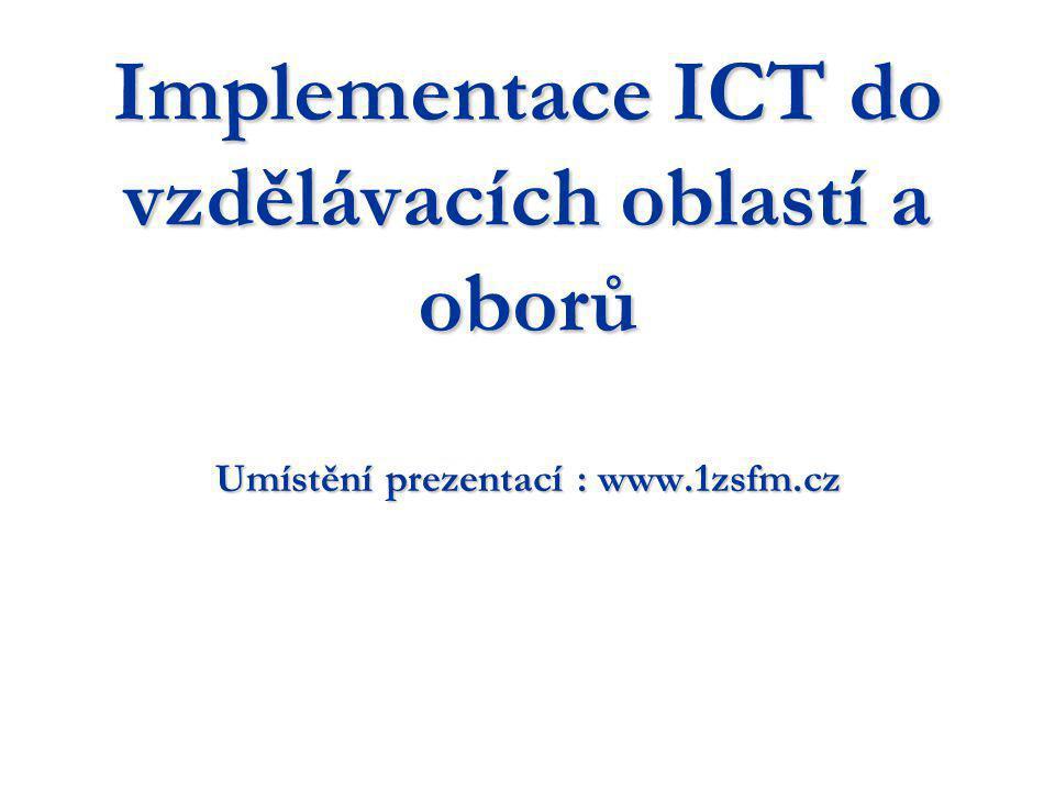 Správné řešení N13568911121622 P183021282771529425 B2420101317262321419