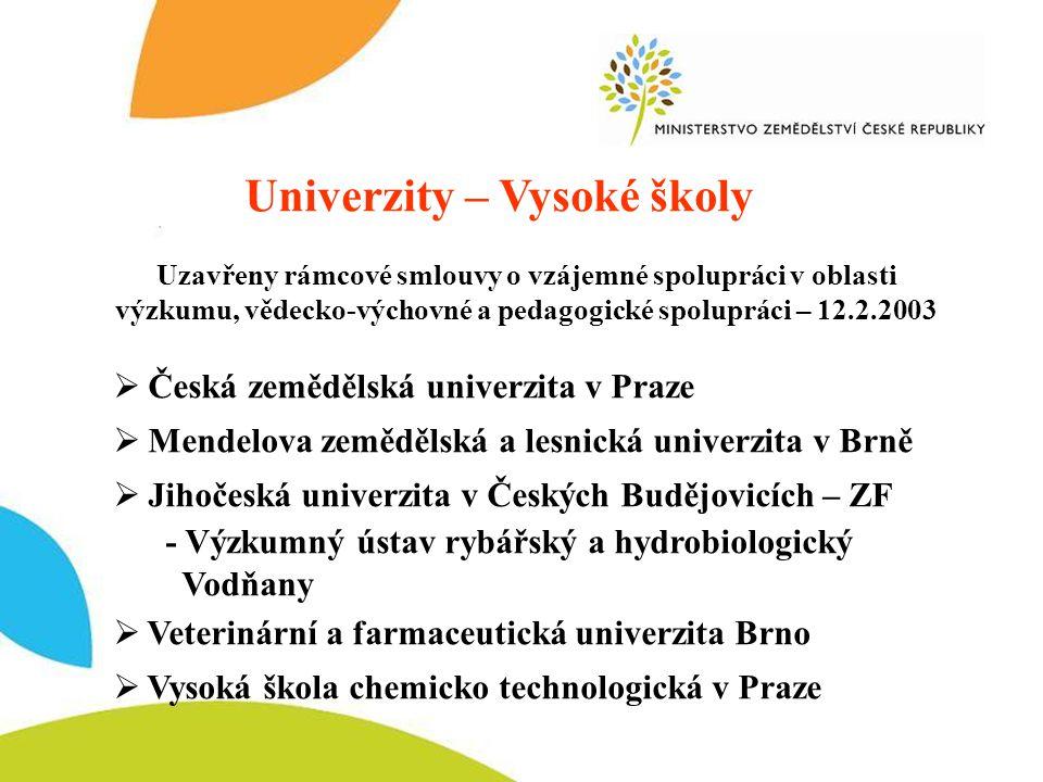 Předsednictví EU 4.Příprava na předsednictví ČR v EU v r.