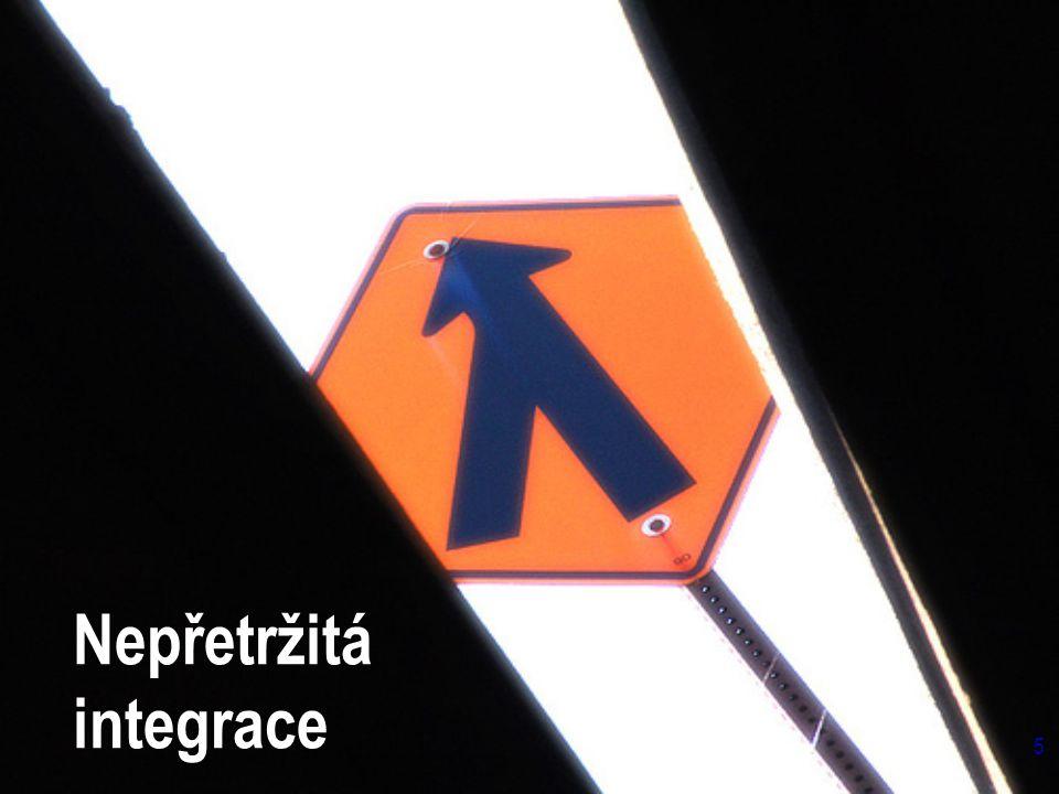 6 Metafora #@$% ?