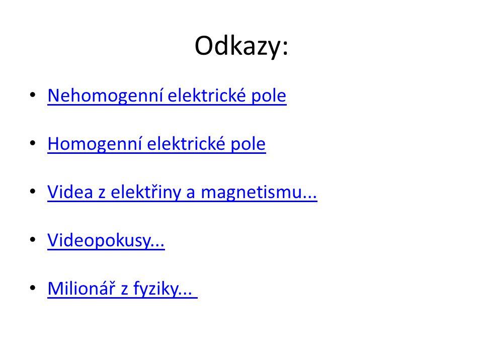 Otázky k opakování: 1.Ze kterých částic se skládá atom.