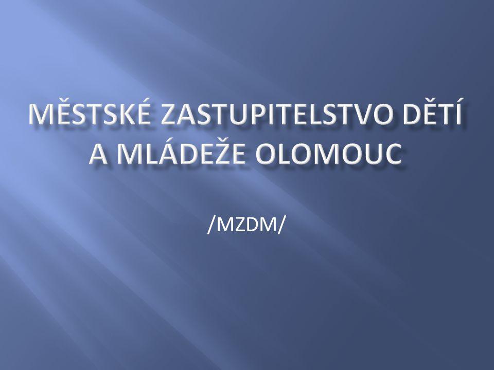 /MZDM/