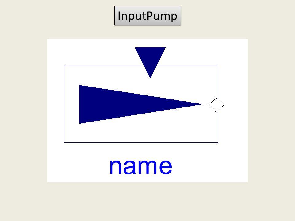 InputPump