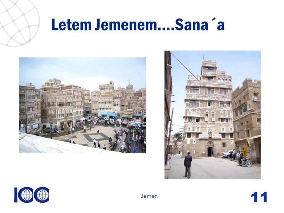 www.icc-cr.cz Letem Jemenem..........Kamaran Jemen 12
