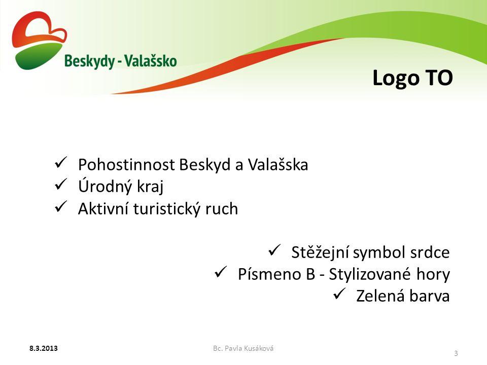 Logo TO 8.3.2013Bc.
