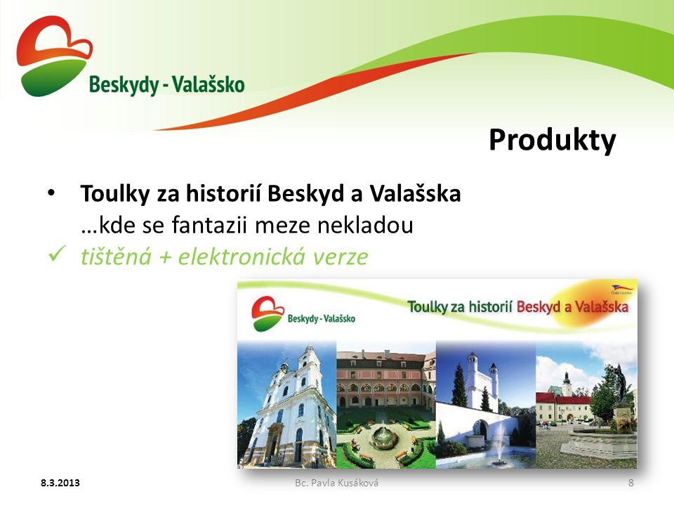 Produkty 8.3.2013Bc.
