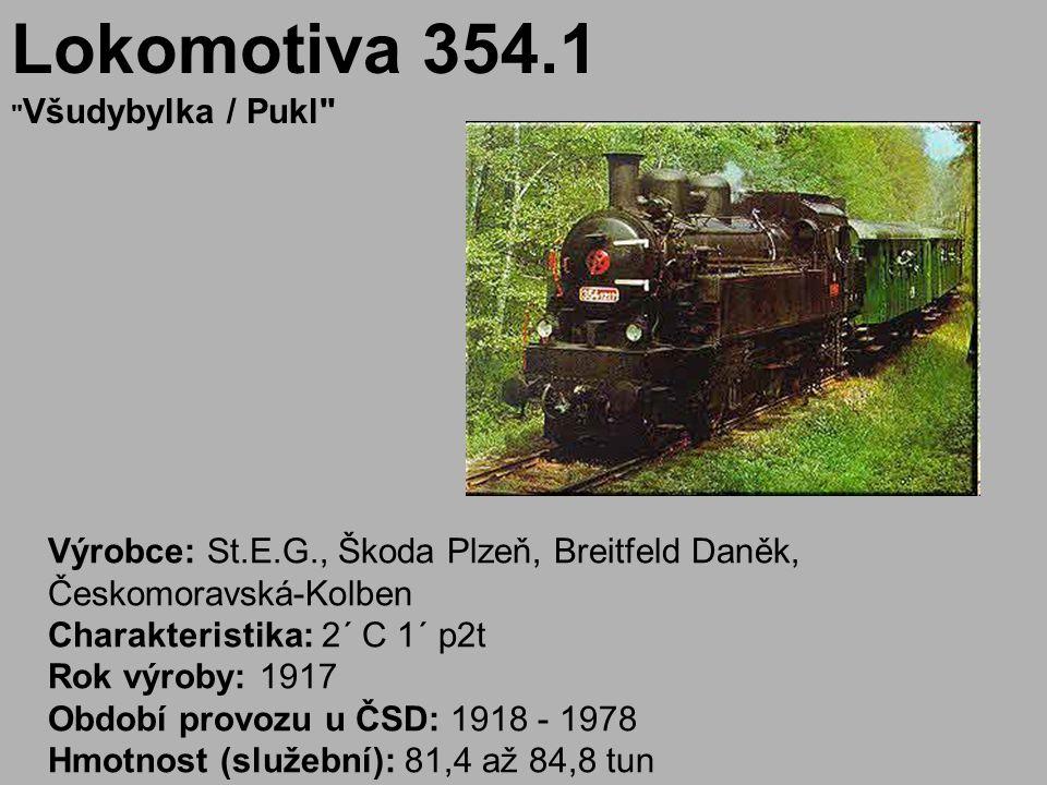 310 093 + M 131.1386 Praha-Braník 31. května 2008