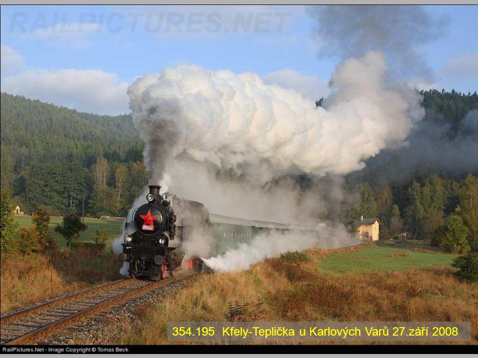 Lokomotiva 354.1