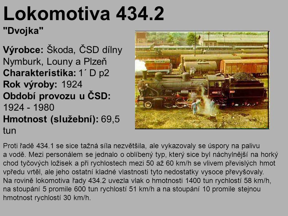 434.2186 Praha Zličín 29. listopadu 2008