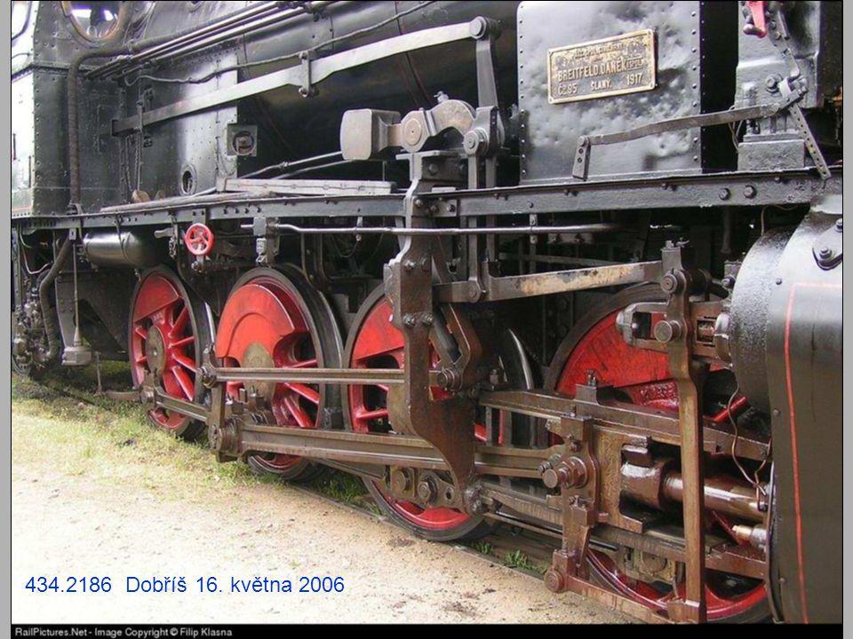 Lokomotiva 434.2