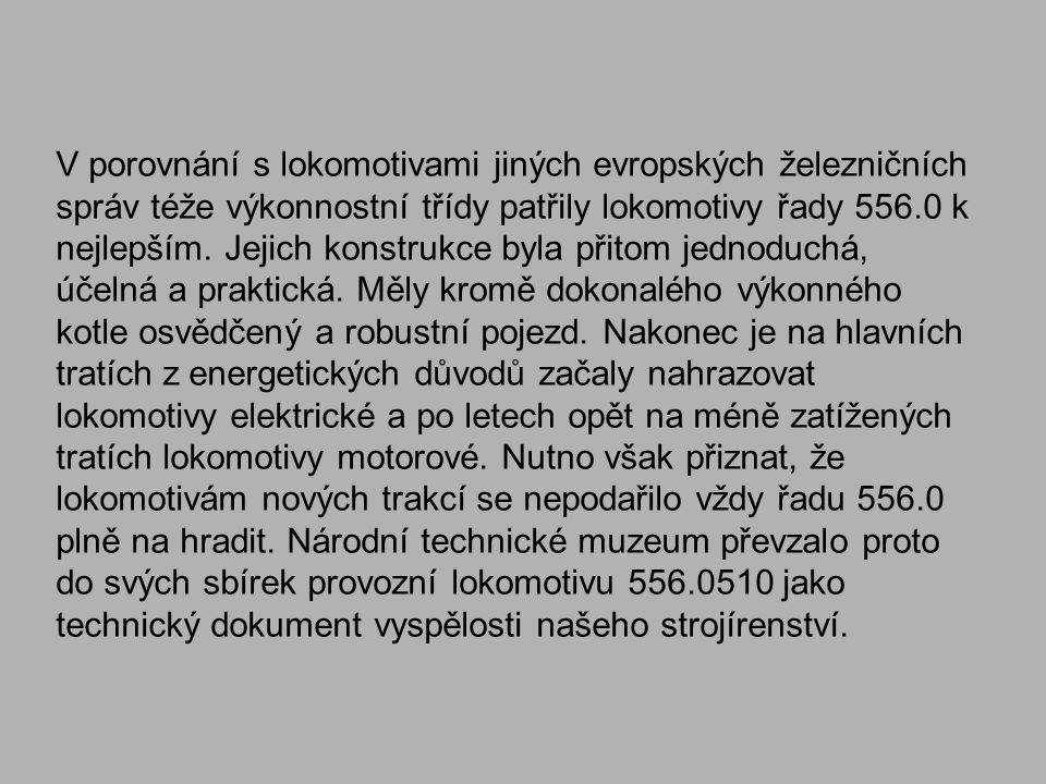 556.0506 Poblíž Majdaleny 24. října 2009