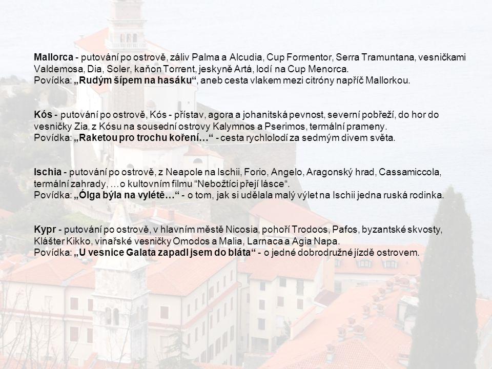 Ing.D. Procházka Propag servis Brno, s.r.o.