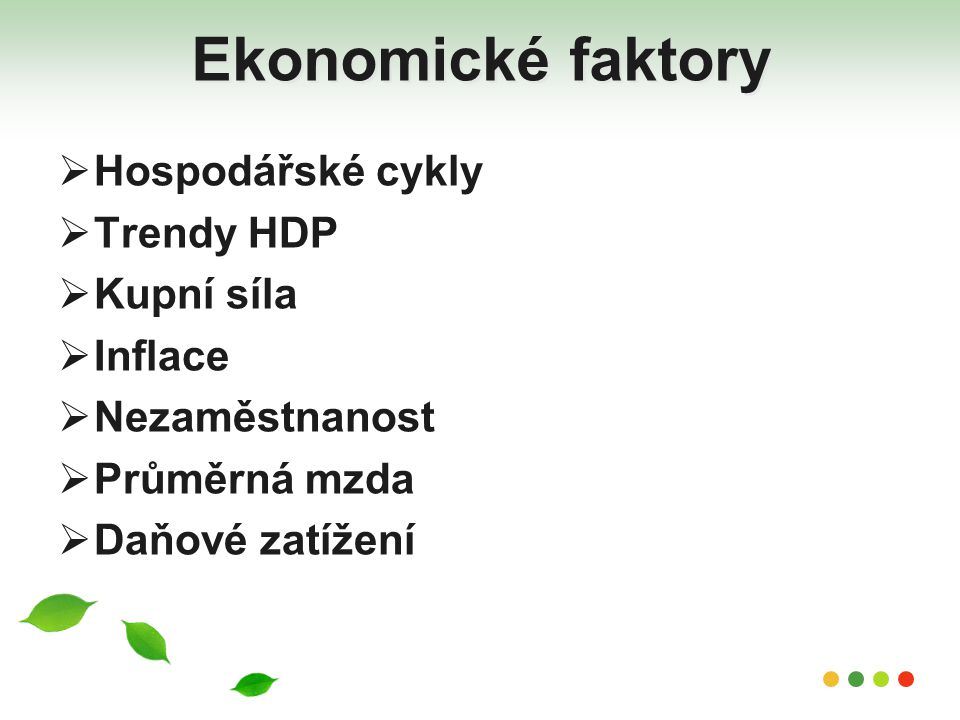 Přestávka! pskyrik@phil.muni.cz www.facebook.com/PetrSkyrik www.inflow.cz/blogs/petr-skyrik