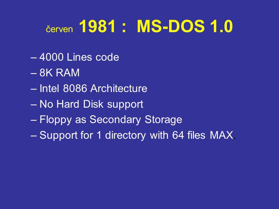 Souborový a tiskový server Sdílené složky, sdílené tiskárny Kvóty DFS Namespaces DFS-R FSRM – fileserver resource manager BranchCache