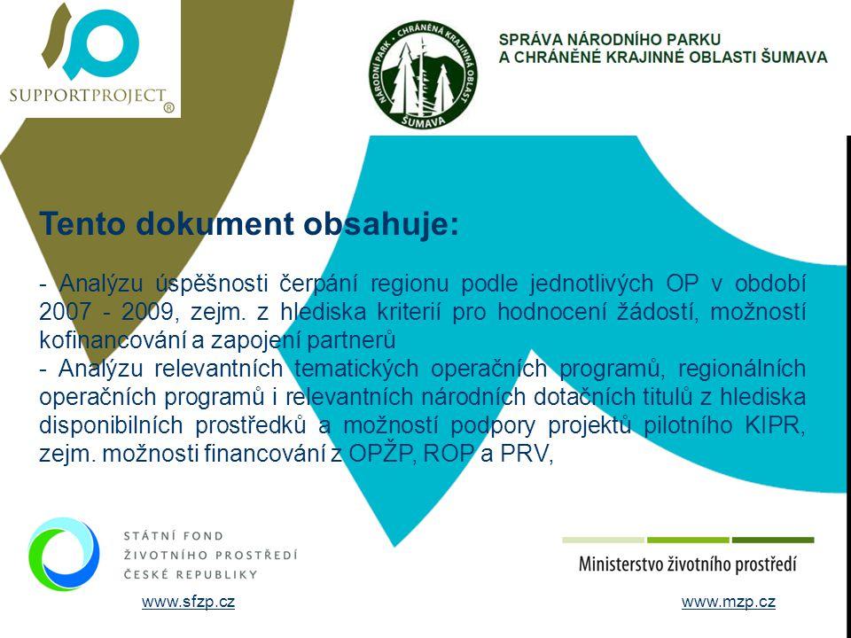 STRUČNÉ ÚDAJE O FIRMĚ  Firma GPL-INVEST s.r.o. byla založena v roce 2004. Založili ji osoby, které mají bohaté zkušenosti s přípravou a realizací pro