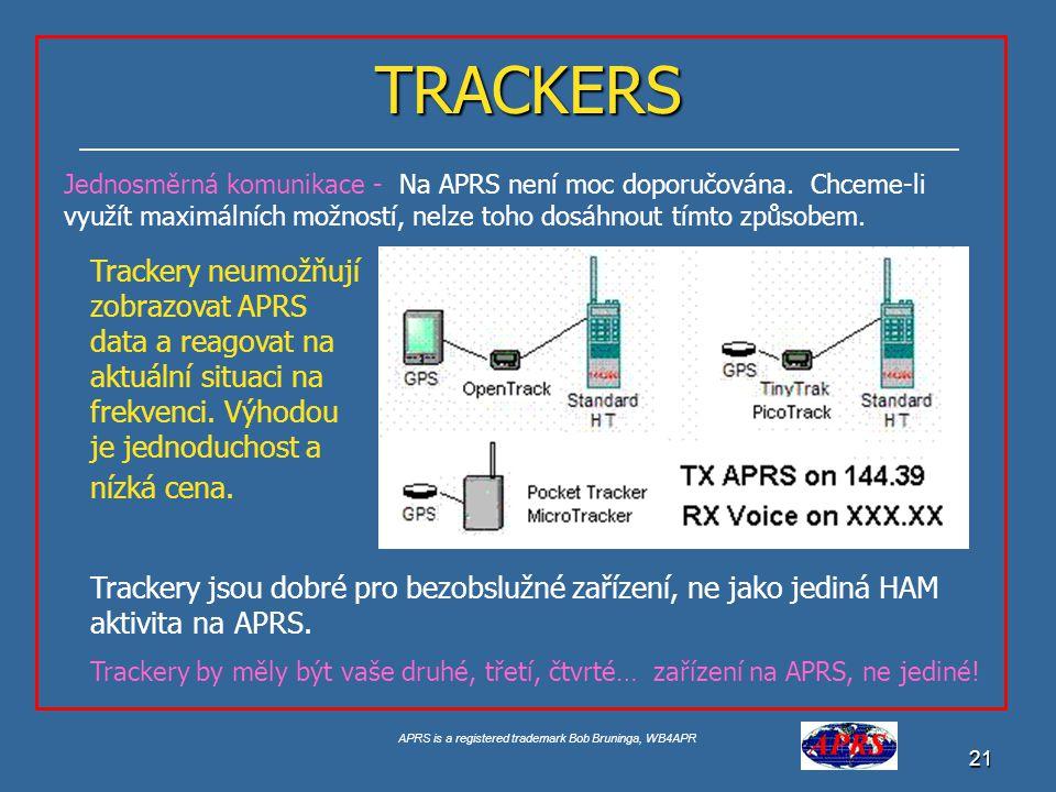 APRS is a registered trademark Bob Bruninga, WB4APR 22 OLPC -One Laptop Per Child Laptop pro děti za $100 USD Laptop pro děti za $100 USD Malá spotřeba, bez HDD Malá spotřeba, bez HDD Vysoký výkon, WI-FI Vysoký výkon, WI-FI Linux OS Linux OS Zvukovka Zvukovka Jackkova, KG4GJY APRS applikace: Jackkova, KG4GJY APRS applikace: Portable Terminal
