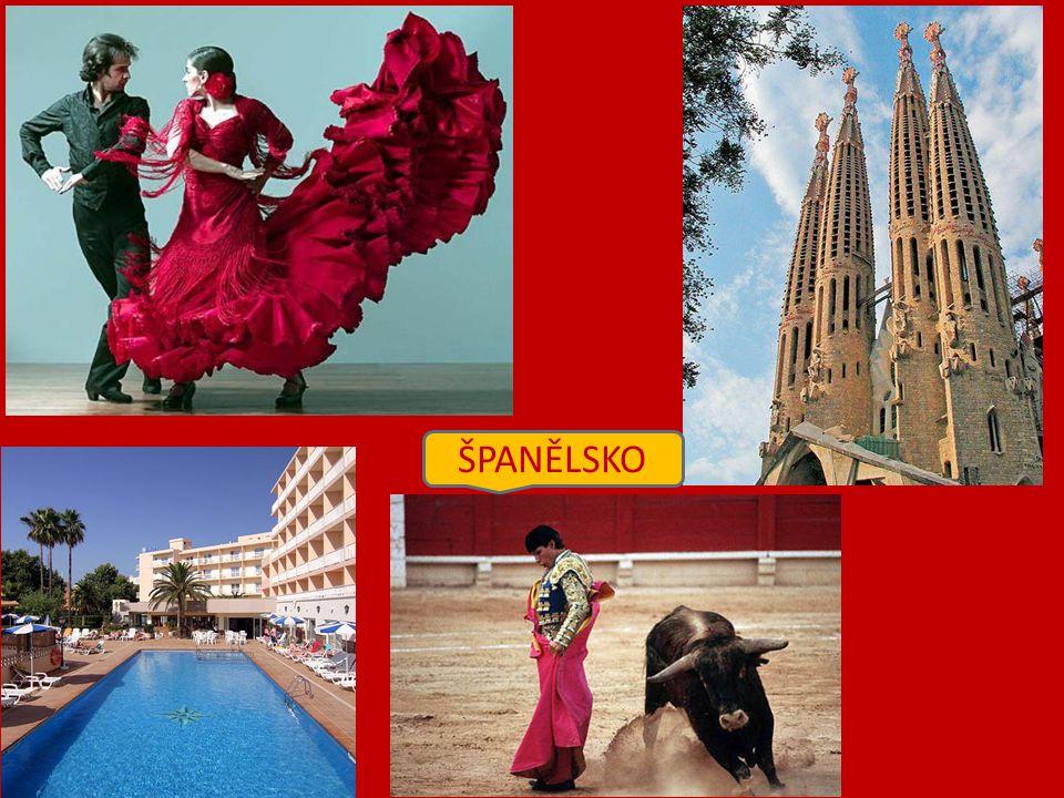 Hlavní města států jižní Evropy PORTUGALSKOLISABON ŠPANĚLSKOMADRID ITÁLIEŘÍM ŘECKOATHÉNY