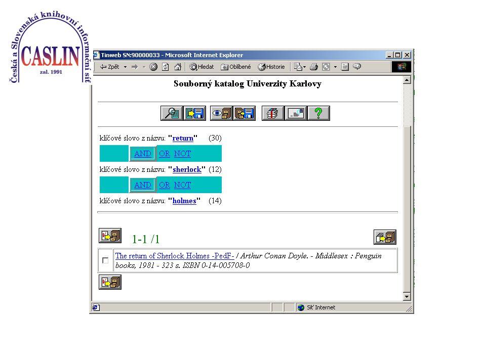 Statistiky Kolikrát uživatelé stiskli SFX tlačítko u určitého zdroje.