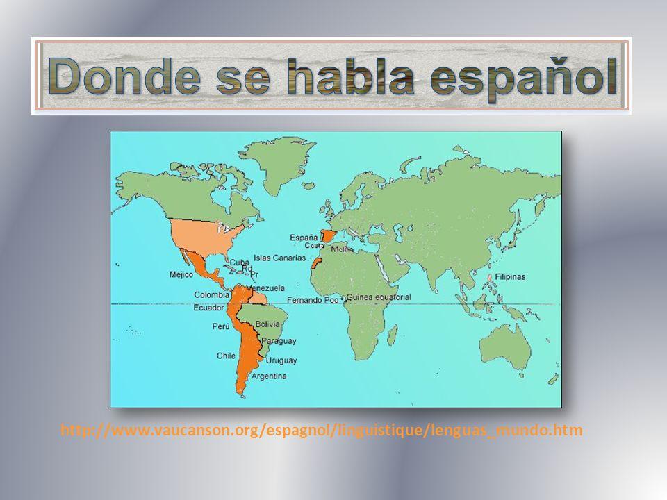 http://www.vaucanson.org/espagnol/linguistique/lenguas_mundo.htm