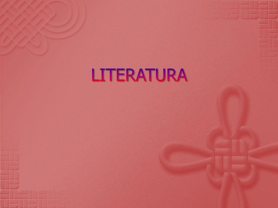  Souhrn všech textů, které lidé vytvořili  Literatura krásná (umělecká) – nepřináší jen praktická sdělení, ale působí na naše city, na fantazii