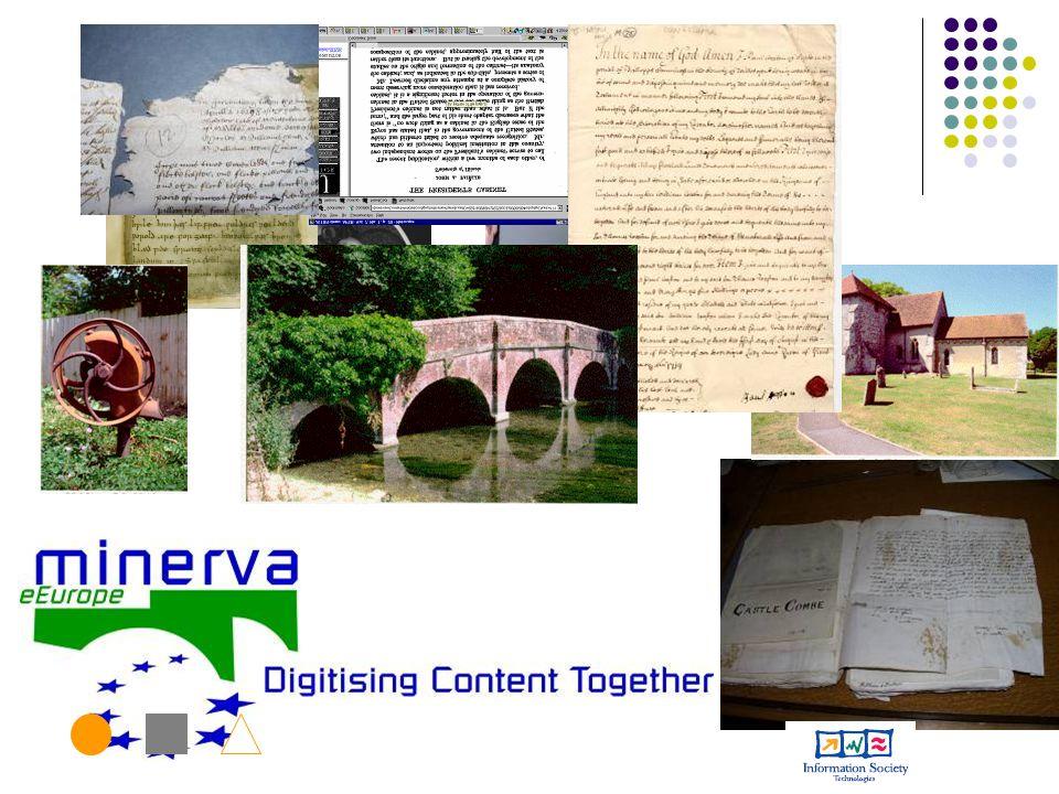 Cultureplus, spol. s r.o. 2006 Podpora umění a kultury z Evropské unie Komunitární programy: spravuje přímo Evropská komise a jsou určeny členským zem