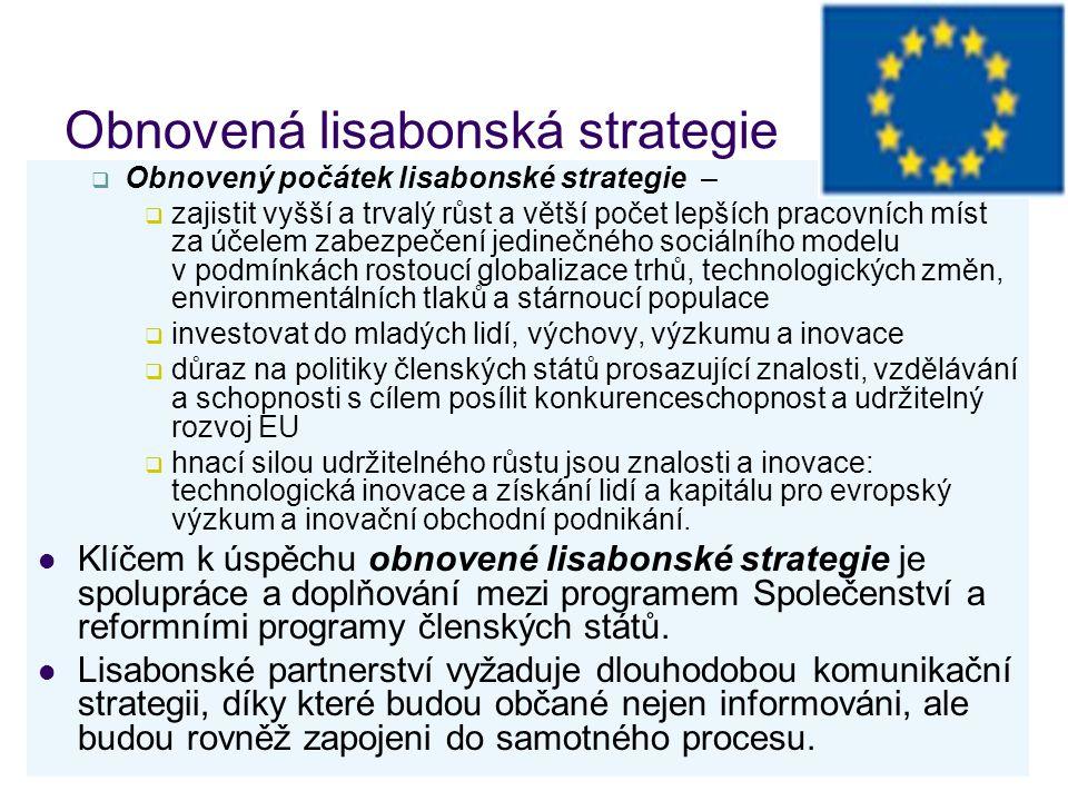 Cultureplus, spol. s r.o. 2006 Plány Evropské Komise informace o aktuálním dění na EK pro oblast kulturního dědictví informace o dostupných možnostech