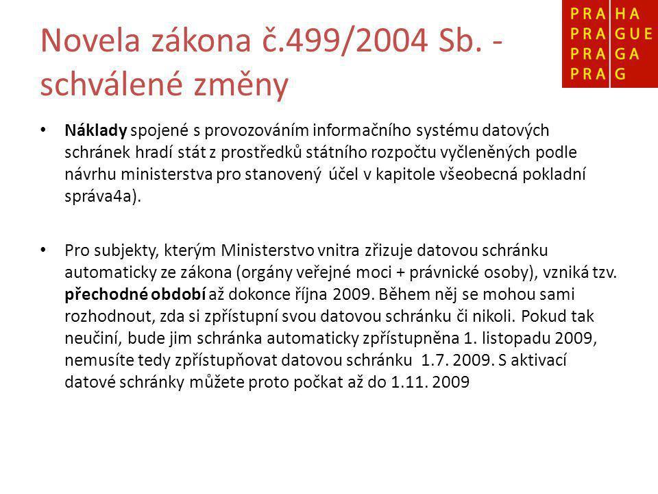 Zákon č.106/1999 Sb. §5 odst. 1 písm. c) a d) zákona č.