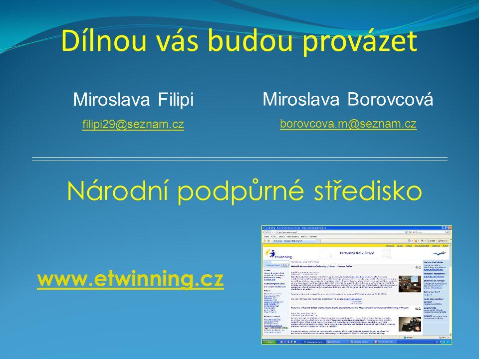 WEBNODE eTw projekty www.getting-closer.webnode.cz www.eu-zone.webnode.cz www.et-aviles.webnode.cz (WEBQUEST) www.et-aviles.webnode.cz www.learning-english-together.webnode.cz www.do-you-speak.webnode.cz www.etwinning-mb.webnode.cz jiné www.gvm.webnode.cz www.v-myto.webnode.cz