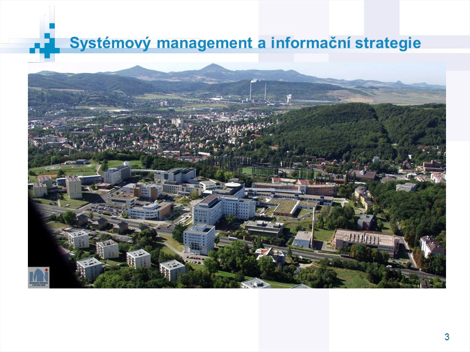 24 Nejdůležitější strategické cíle pro oblast IS/IT Specifické strategické cíle pro jednotlivé důležité aspekty IS/IT strategie Zdůvodnění návrhu výsledky analýzy Formulace IS/IT strategie
