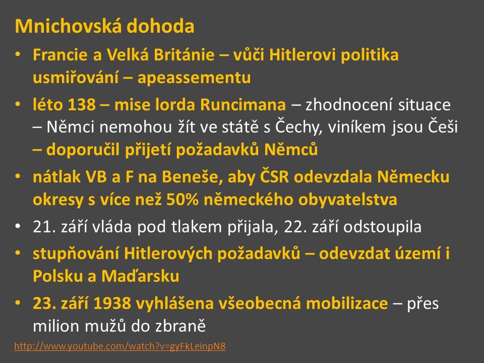 Kartografie Praha: Dějiny 20.