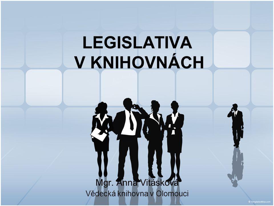 Svobodný přístup k informacím Zákon o svobodném přístupu k informacím 106/1999 Sb.