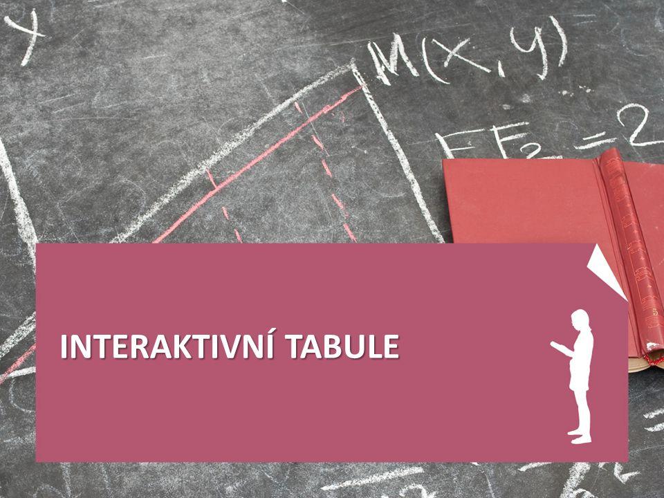 Metodická příručka pro učitele Metodická příručka pro učitele přehledný popis hlavních nástrojů a aplikací doprovázený obrázky tipy na výukové aktivity začátečníci i pokročilí uživatelé, ředitelé škol Zdarma ke stažení na ww.dzs.cz/eun - již 1300 stažení!ww.dzs.cz/eun