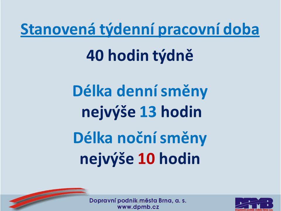 Směrnice P02 - s účinností 11.